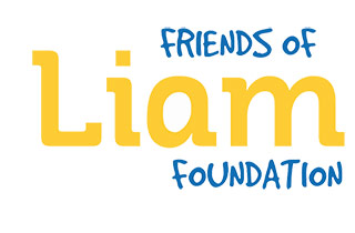 Friends of Liam